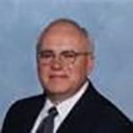 Jim Frentheway