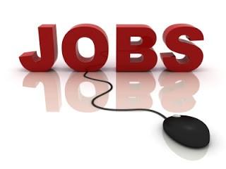 Staff Recruitment Solution Brad Wolff JumpVine