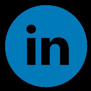 JumpVine LinkedIn