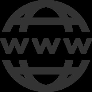 Website Icon Brad Wolff