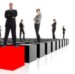 The Traditional Organizational Culture Is Doomed To Fail