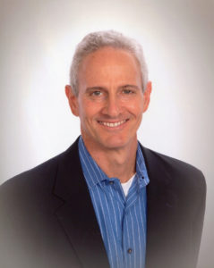 Hire and Retention Consultant   Workforce Optimization Adviser   Success Coach