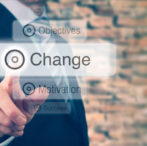 What Makes Change So Hard?