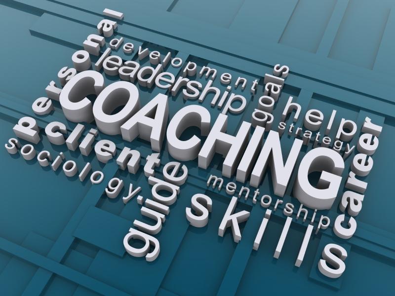 Quality Coaching